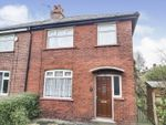 Thumbnail for sale in Parkway, Oldham