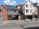 Thumbnail for sale in South Street, Bishop's Stortford