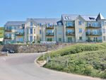 Thumbnail for sale in Watergate Bay, Newquay