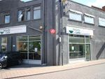 Thumbnail to rent in 31 Market Street, Loughborough, Leicestershire