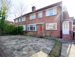 Thumbnail to rent in Dennis Gardens, Stanmore