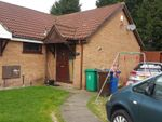 Thumbnail for sale in Sarnesfield Close, Manchester