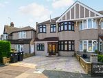 Thumbnail for sale in Ryecroft Avenue, Clayhall, Essex