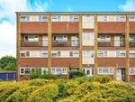 Thumbnail for sale in Etfield Grove, Sidcup, Kent, .