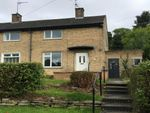 Thumbnail to rent in Archer Lane, Abbeydale
