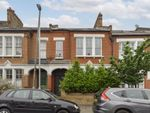 Thumbnail for sale in Airedale Road, London