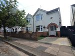 Thumbnail for sale in Ennerdale Road, Spinney Hill, Northampton