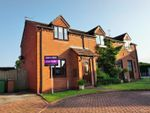 Thumbnail for sale in Nanrock Close, Eastrington, Goole