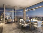 Thumbnail to rent in Principal Tower, Shoreditch High Street, London