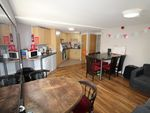 Thumbnail to rent in Rhymney Terrace, Cathays, Cardiff
