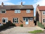 Thumbnail for sale in Winston Row, Low Street, Thornton Le Clay, York
