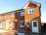 Thumbnail to rent in St. Andrews Drive, Law, Carluke