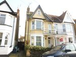 Thumbnail for sale in Alexandra Road, Leigh-On-Sea