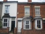 Property history Summerfield Crescent, Edgbaston, Birmingham B16