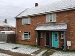 Thumbnail to rent in Third Avenue, Scampton, Lincoln