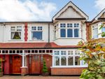 Thumbnail to rent in Ridge Road, Winchmore Hill