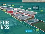 Thumbnail to rent in Prologis Ryton - DC9, Oxford Road, Coventry, West Midlands