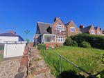 Thumbnail to rent in Edwards Lane, Sherwood, Nottingham