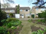 Thumbnail for sale in Markwick Close, Newark