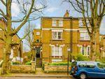 Thumbnail to rent in Hillmarton Road, London