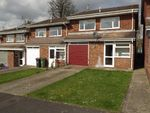 Thumbnail to rent in Frescade Crescent, Basingstoke