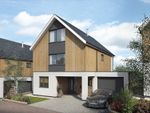 Thumbnail for sale in Chapel Meadow, Llangrove, Ross-On-Wye