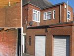 Thumbnail to rent in Clayton Street, Bedlington, Newcastle