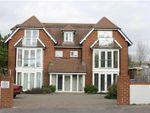Thumbnail to rent in Bowleaze Coveway, Weymouth, Dorset