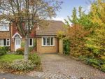 Thumbnail for sale in Torvill Drive, Wollaton, Nottingham
