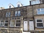 Thumbnail to rent in Craven Street, Harrogate