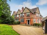 Thumbnail for sale in Swissland Hill, Dormans Park, East Grinstead, Surrey