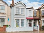 Thumbnail for sale in Ivydale Road, London