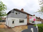 Thumbnail for sale in Elms House Road, Old Swan, Liverpool