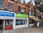 Thumbnail to rent in Hessle Road, Hull, East Riding Of Yorkshire