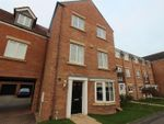 Thumbnail to rent in George Stephenson Drive, Darlington
