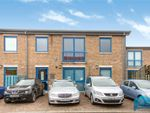Thumbnail for sale in Gateway Mews, Ringway, Bounds Green, London