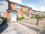 Thumbnail for sale in Yeo Close, Plymouth