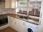 Thumbnail for sale in Donaldson Way, Woodley, Reading, Berkshire