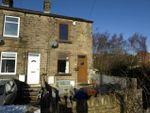 Thumbnail to rent in High Street, Silkstone, Barnsley