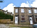 Thumbnail for sale in Cherry Street, Haworth, Keighley, West Yorkshire