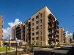 Thumbnail to rent in Modin Place, Uxbridge