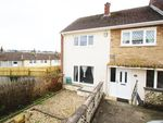 Thumbnail to rent in Bampfylde Way, Plymouth