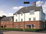 "Thumbnail to rent in ""The Mews Apartments"" at Park Road, Hagley, Stourbridge"