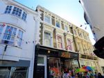 Thumbnail to rent in St. Alban Street, Weymouth