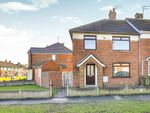 Thumbnail to rent in Waldridge Road, Chester Le Street