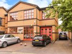 Thumbnail to rent in 8 Hampstead West, 224 Iverson Road, West Hampstead, London