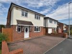 Thumbnail for sale in Mountbatten Road, Braintree