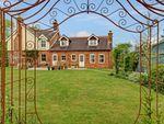 Thumbnail to rent in Highfield Cottage, Glebe Road, Stockcross, Newbury, Berkshire