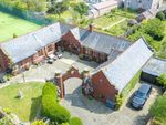 Thumbnail for sale in Park Crescent, Southport