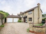 Thumbnail for sale in Stetchworth Road, Newmarket